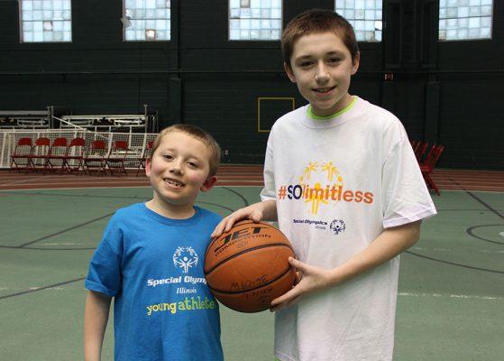 2016Basketball-ME8568 (2)