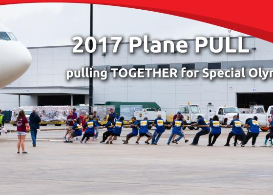 2017 Plane Pull Main Banner2