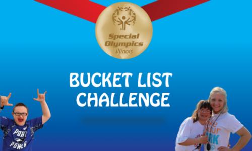 2017 SO Bucket List Header