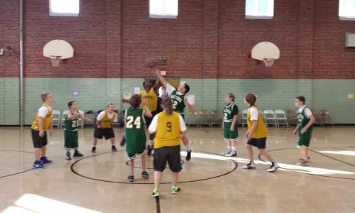 Area9Basketball20151107_135956