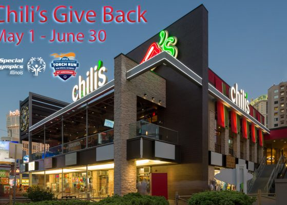 Chilis Give Back Graphic 2-1