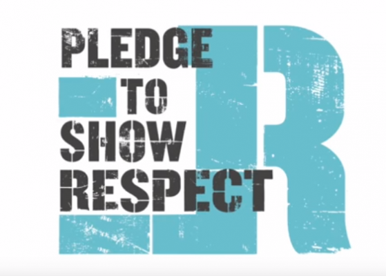 Hoffman Estates Respect Day