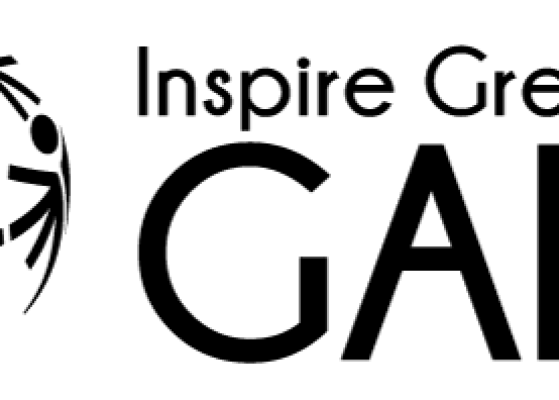 Inspire Greatness Logo 2017