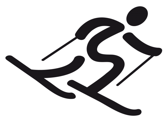 SO_SportsIcon_Alpine_Skiing_Black