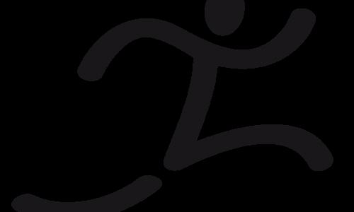 SO_SportsIcon_athletics_Black