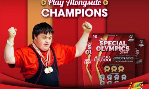 Special Olympics OwnedAssets Facebook Timeline V3