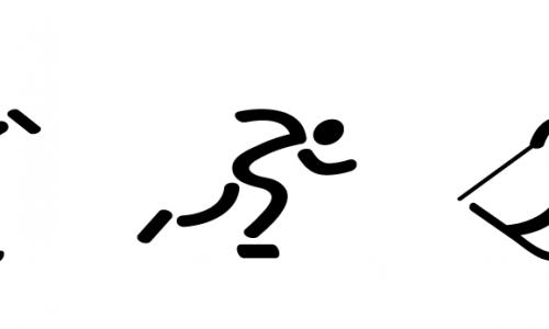 SportsSurveyArt
