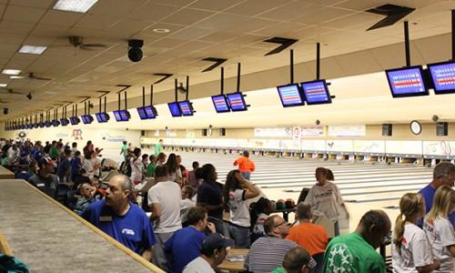 State Bowling 1