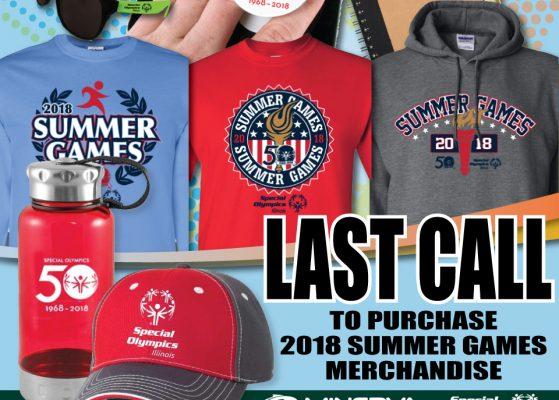 Summer Games Social Media Images 004 Last Call