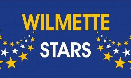 WilmetteStars